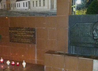 """Bielsko-Biała: VIII Marsz """"Pamięć i Tożsamość"""""""