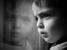 Katowice: ONR charytatywnie dla Domu Samotnej Matki
