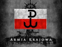 Bielsko-Biała: 14 lutego – rocznica utworzenia AK
