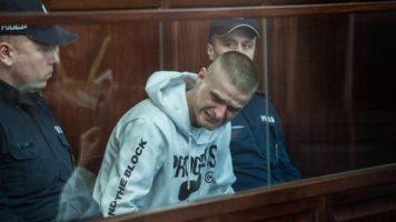 Monika Dębek: 18 lat w zakładzie karnym za niewinność, czyli urzędnicza paranoja i ludzka tragedia