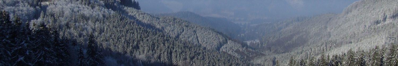 Piotr Bąk: W górach jesteśmy bliżej Boga