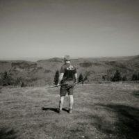 Bielsko-Biała: Wyjście w góry