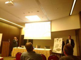 Bielsko-Biała: Spotkanie dotyczące mieszkalnictwa