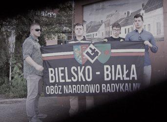 Bielsko – Biała: Rocznica urodzin Edwarda Zajączka