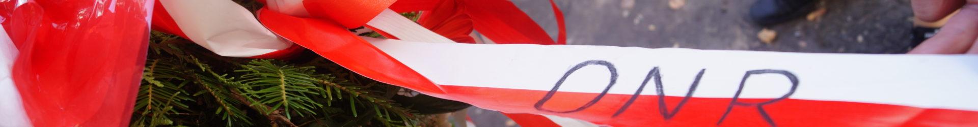 79 rocznica bolszewickiej inwazji na Polskę