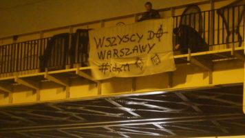 Częstochowa: Wszyscy na Marsz Niepodległości!