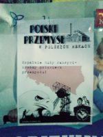 Katowice: Polski przemysł w polskich rękach