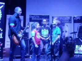Bielsko – Biała: Koncert patriotyczny