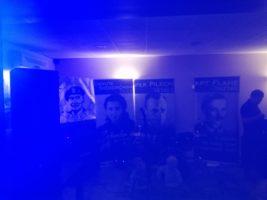 Ruda Śląska: Koncert patriotyczny