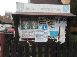 Oddział Katowice: Dzień Przyjaźni Polsko – Węgierskiej