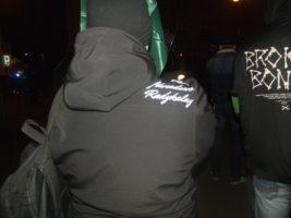 Katowice: Marsz Żołnierzy Wyklętych