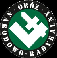 Oświadczenie Zarządu Głównego ONR ws. nowych władz oraz organizacji ONR ABC