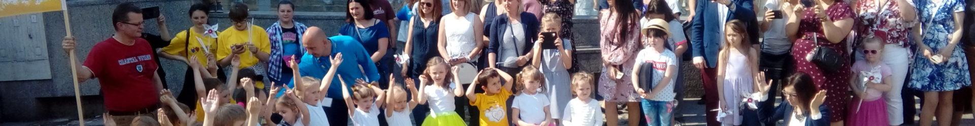 Bielsko-Biała: Marsz dla Życia i Rodziny