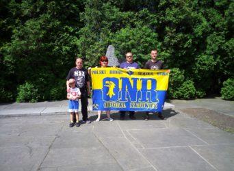 Katowice: Marsz dla Życia i Rodziny