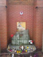 Katowice: Narodowy Dzień Pamięci Ofiar Nazistowskich Obozów Koncentracyjnych
