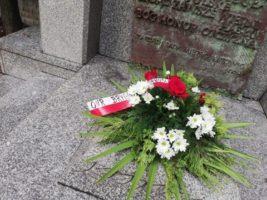 Katowice: Setna rocznica wybuchu I Powstania Śląskiego