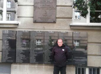 Katowice: Rocznica napaści ZSRR na Polskę