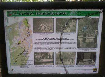 Oddział Katowice: Wrzesień – Miesiąc dla Bohaterów