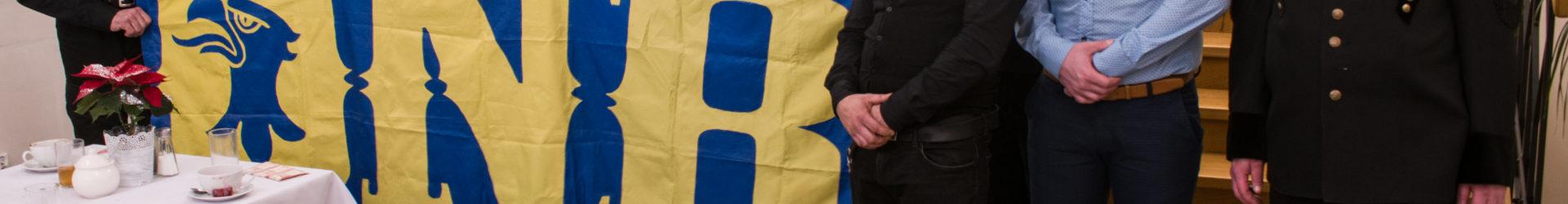 Brygada Górnośląska: Narodowa Wigilia