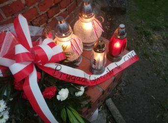 Katowice: Rocznica powstania Armii Krajowej
