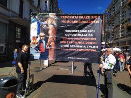 Oddział Katowice: W obronie normalności