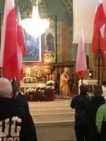 Bielsko-Biała: Obchody Narodowego Święta Niepodległości